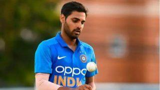 'सनराइजर्स हैदराबाद के लिए खेलना करियर का टर्निंग प्वाइंट रहा, MS Dhoni की तरह नतीजे के बारे में नहीं सोचता'