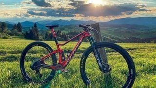 World Bicycle Day 2020: Why Riding a Bicycle More is Beneficial For The Environment