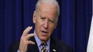 Will There be Another Lockdown in America? Read What President-elect Joe Biden Says