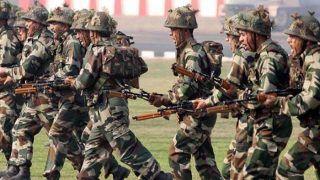 Indian Army का मजबूत अंग हैं बिहार रेजिमेंट के जवान, जानें इनकी शौर्यगाथा से जुड़ी खास बातें...