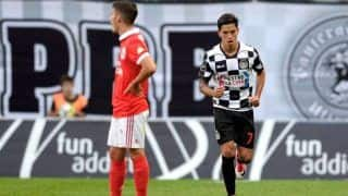 BOA vs MOR Dream11 Team Prediction Portuguese League 2020: Captain, Vice-captain And Football Tips For Boavista FC vs Moreirense FC Today's Match at Estadio do Bessa 1.45 AM IST