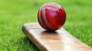 Punjab T10 League 2020 Live Streaming Details: When And Where to Watch Online, Latest Cricket Matches, Timings in India And Full Fixtures