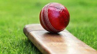 WCC vs NCC Dream11 Team Hints, Darwin T20 Cricket League 2020: Captain And Vice-Captain, Fantasy Cricket Tips Waratah Cricket Club vs Nightcliff Cricket Club at Marrara Cricket Ground at 5:30 AM IST Saturday June 6