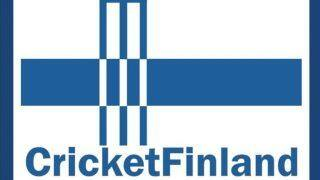 HCC vs VCC Dream11 Team Hints, Dream11 Finnish Premier Cricket League T20