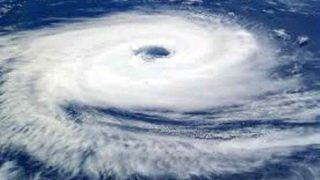 Cyclone Burevi: पहले चक्रवात Nivar और अब 'बुरेवी', तमिलनाडु और केरल पर फिर खतरा