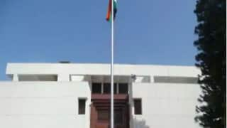 Missing Indian High Commission Staffers in Islamabad Arrested For 'Hit And Run': Reports
