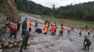 'Totally Baseless': Bhutan Hits Out at 'Vested Interests' Who Alleged it Had Blocked Water to Assam