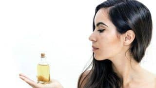 Haircare Tips: How to Use Castor Oil to Get Those Beautiful Tresses?