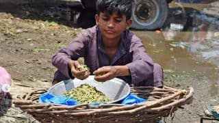 World Day Against Child Labour 2020: How You Can Protect Children From Child Labour