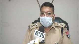 100 Cases of Suicide, 1,500 Complaints of Domestic Violence in Ludhiana During Lockdown: Police