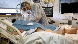 Coronavirus Latest News: विश्व में 64 लाख से ज्यादा लोग कोविड-19 के शिकार, लगभग चार लाख लोग गवां चुके जान