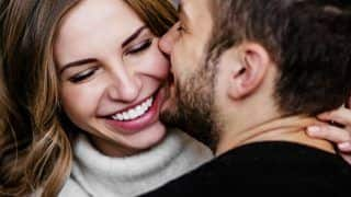 Signs That Show, Your Relationship is Going Strong And Has a Long-Lasting Future