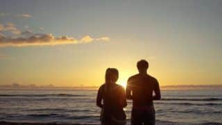 Relationship Tips: Here is How You Can Establish an Emotional Connect With Your Partner