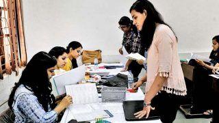 Delhi University Admissions 2020: DU में शुरू हुई नामांकन की प्रक्रिया, 4 घंटे में 25,889 पंजीकरण, पढ़ें एडमिशन की पूरी डिटेल