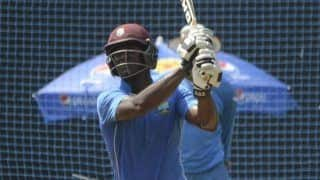 Irfan Pathan Not Sure of Darren Sammy's Racial Slur Claims But Admits The Problem Exists in Domestic Cricket
