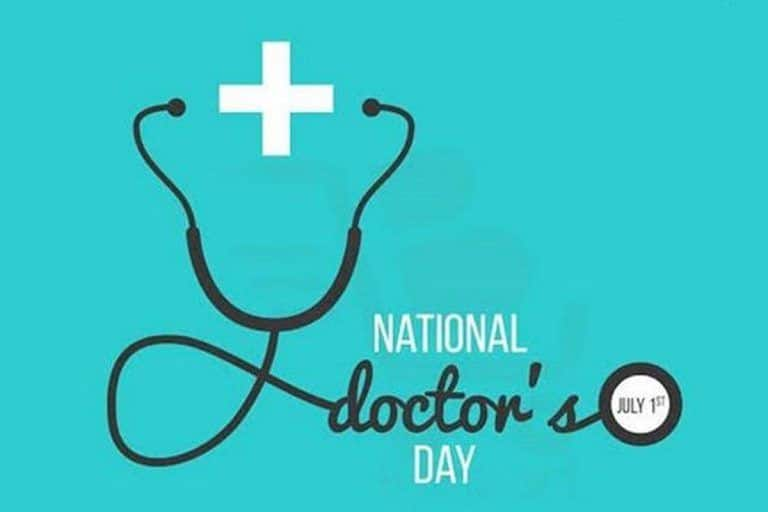 National Doctors' Day 2021: Understanding History, Significance of This Day