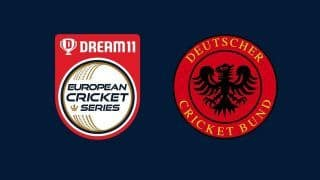 Dream11 ECS T10 Kummerfeld Live Streaming Details: When And Where to Watch Online, Latest Cricket Matches, Timings in India