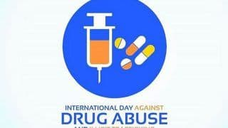 Inspirational Quotes For International Day Against Drug Abuse And Illicit Trafficking 2020
