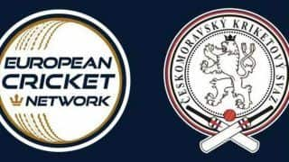 BCC vs PCC Dream11 Team Tips And Prediction ECN Czech Super Series T10 2020: Captain And Vice-Captain, Fantasy Cricket Tips Bohemian CC and Prague CC at June Vinor Cricket Ground at 9.30 PM IST June 14