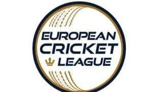 ECN Czech Super Series Week 4 - T10 2020 Live Streaming Details: When And Where to Watch Online, Latest Cricket Matches, Timings in India And Full Fixtures
