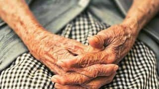 World Elder Abuse Awareness Day 2020: Why Spreading Awareness About This Day is Important
