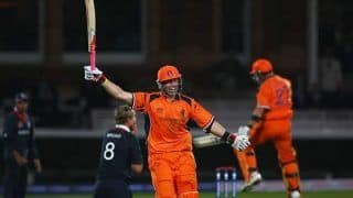 England vs netherlandsicc t20 world cupon this day 4049005