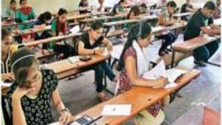 HPBOSE 12th Result 2020 to be Out Soon | Check Here Time And Steps to Check Scores