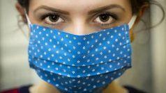 Mask Tips: कोरोना से करना है बचाव, जानें कैसे करें सही मास्क का चुनाव