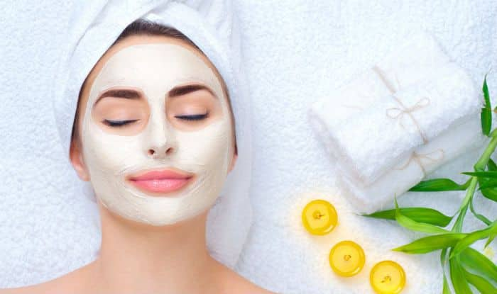 3 Homemade Face Packs For Supple, Softer, Hydrated, And Glowing Skin