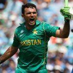 Fakhar Zaman, Imran Khan, Mohammad Hafeez Among Seven More Pakistan Players to Test COVID-19 Positive