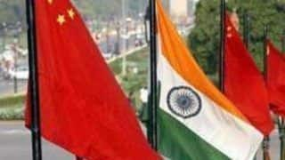 Ladakh Standoff: 'India-China Remain Engaged Through Established Channels to Resolve Dispute,' Says Army