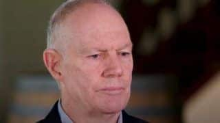 Saliva Ban Storm in a Teacup, Bowlers Are Inventive Enough: Greg Chappell