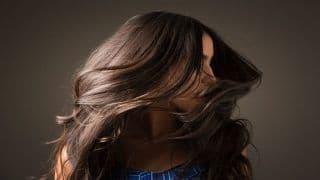 Hair-Care Tips: Natural Ways to Make Your Tresses Stronger