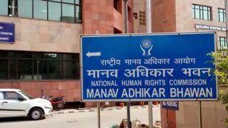 मानवाधिकार आयोग ने केंद्रीय स्वास्थ्य मंत्रालय और दिल्ली सरकार को जारी किया नोटिस, जानिए क्या है मामला