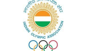 After Border Clash, Indian Olympic Association Open to Boycotting Chinese Products And Sponsors