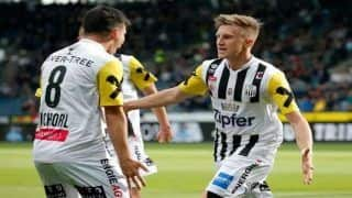 LAK vs RPD Dream11 Team Prediction Austrian League 2020: Captain, Vice-captain And Football Tips For LASK Linz vs Rapid Vienna Today's Match at Raiffeisen Arena 10 PM IST June 10