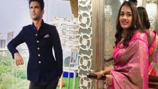 Sushant Singh Rajput Death: Wrestler Babita Phogat Supports Kangana Ranaut on Nepotism