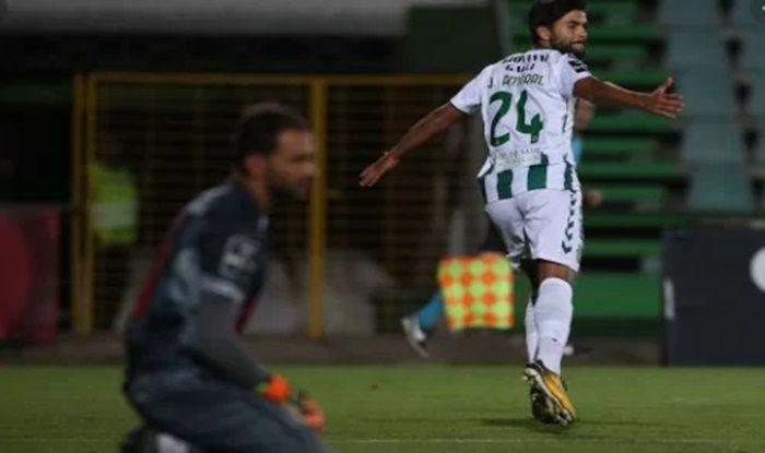 POR vs BOA Dream11 Team Prediction Portuguese League 2020: Captain, Vice-captain And Football ...