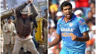 'Every Single Life Matters' - Ashwin, Dhawan Demand For Justice in Jeyaraj-Fenix Custodial Death Case