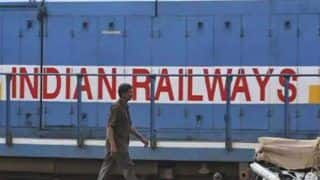 50 Stations, 151 Trains: How Privatisation of Indian Railways Will Bring in 'Modern' Change