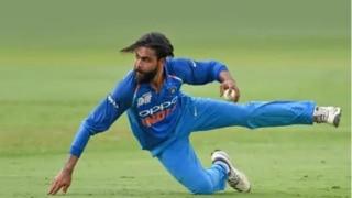 रवींद्र जडेजा, शायद विश्व क्रिकेट के सर्वश्रेष्ठ फील्डर हैं : गौतम गंभीर