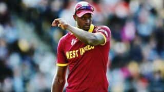 Jason holder we are not a scapegoat trying to normalize the situation 4055042