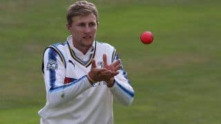 Eng v WI 2nd Test: Joe Denly Dropped as Skipper Joe Root Returns