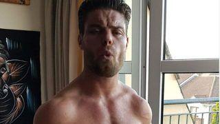 WWE Rocked by Abuse Allegations Against NXT Superstar Jordan Devlin