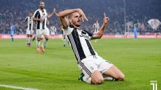 JUV vs VER Dream11 Team Prediction Serie A 2020-21: Captain, Vice-captain, Fantasy Playing Tips And Predicted XIs For Today's Juventus vs Verona Football Match at Allianz Stadium 1.15 AM IST October 26 Monday
