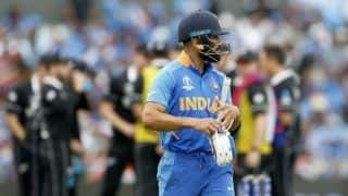 पूर्व क्रिकेटर ने कहा- टीम इंडिया को अलग-अलग कप्तान की जरूरत नहीं; विराट कोहली हर फॉर्मेट में शानदार