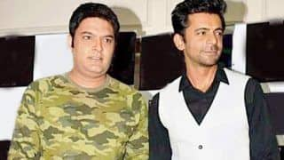 Kapil Sharma to Work With Sunil Grover Soon? He Says Planning And Ideation Are Going on