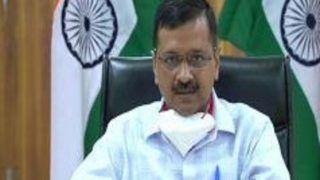 Delhi Coronavirus News 2 July 2020: दिल्ली में प्लाज्मा बैंक शुरू, जानिए कौन लोग दान कर सकते हैं प्लाज्मा