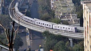 Metros Back on Track: 15 Things Delhi And Noida Commuters Need to Keep in Mind  | List of Dos and Don'ts