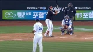 HAE vs LOG Dream11 Team Players Prediction Korean Baseball League 2020: Captain, And Fantasy Baseball Tips For Today's Hanwha Eagles vs Lotte Giants Match in South Korea 3 PM IST June 10 Wednesday
